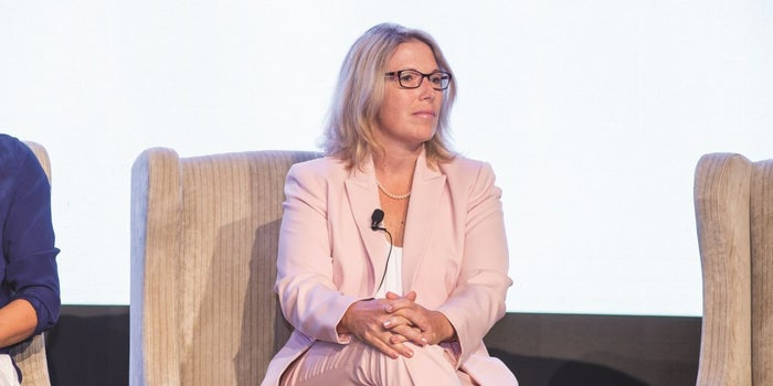 MENA Investors' Forecasts for 2018: Heather Henyon, Founder, WAIN