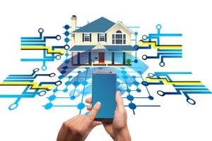 How Technology Will Transform The Real Estate Sector in 2018