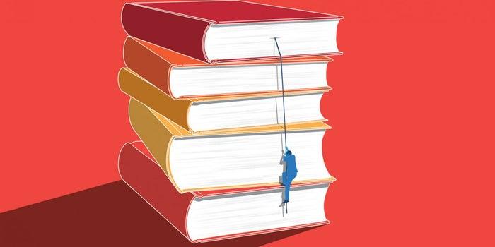 Should Entrepreneurs Write a Book to Become More Influential?