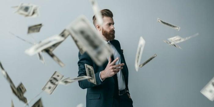 Cómo levantar billetes para tu negocio (Parte 2)