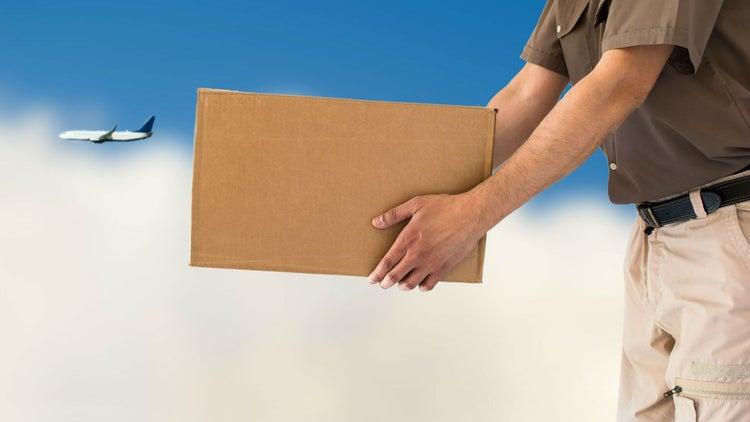 La startup que revoluciona los envíos
