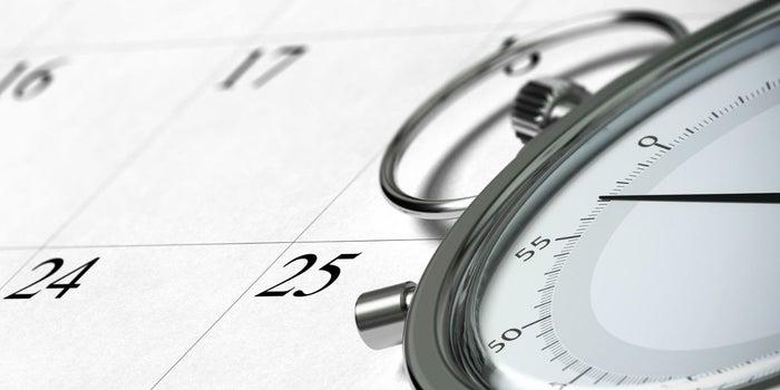 Ahora podrás abrir tu negocio en menos de 24 horas
