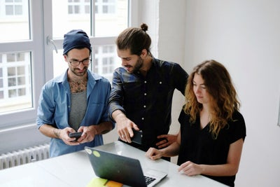 4 Marketing Strategies Every Startup Can Afford