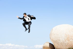 Here's What Science Says You Should Do to Achieve Greater Success