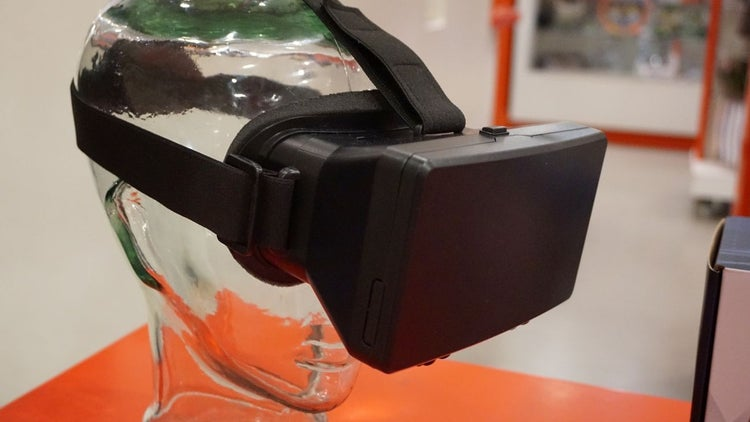 How AR and VR Will Transform Various Industries in 2018 ?