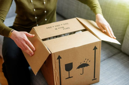 4 Things to Know About Ecommerce Returns to Minimize Lost Profits and Keep Customers Happy