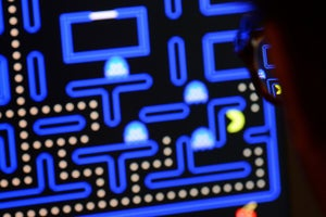 Developing an App or a Game? Take a (Retro) Lesson From 'PAC-MAN.'