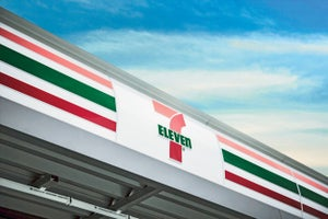 How 7-Eleven Uses Tech to Stay Ahead of Its Competition