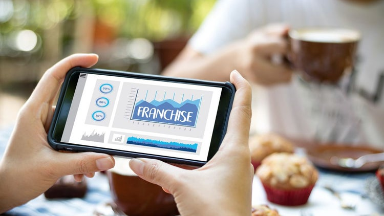The 3 Biggest Lessons in Franchising, According to the Industry's Top Podcasters