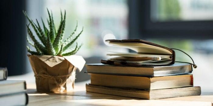 5 libros para emprendedores para leer en enero