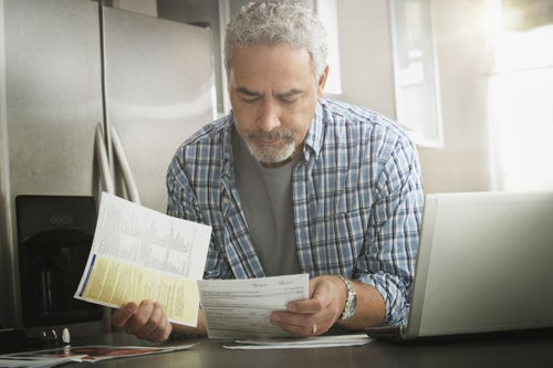 4 Scenarios When It Makes Good Sense to Take on Business Debt