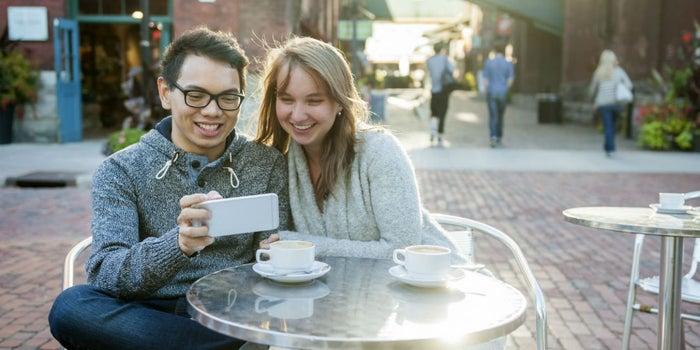 8 razones por las cuales los Millennials son más productivos que cualquier otra generación