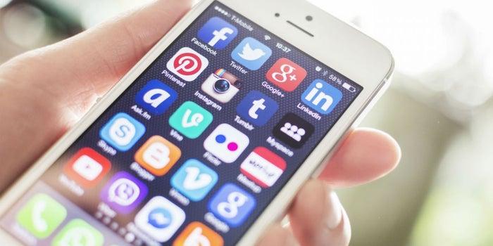 3 ejemplos de grandes redes sociales en México