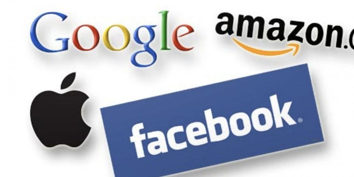 Qué es GAFAM y por qué dominará el mundo digital
