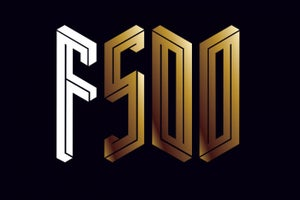 Behind Entrepreneur's 39th Annual Franchise 500 Ranking