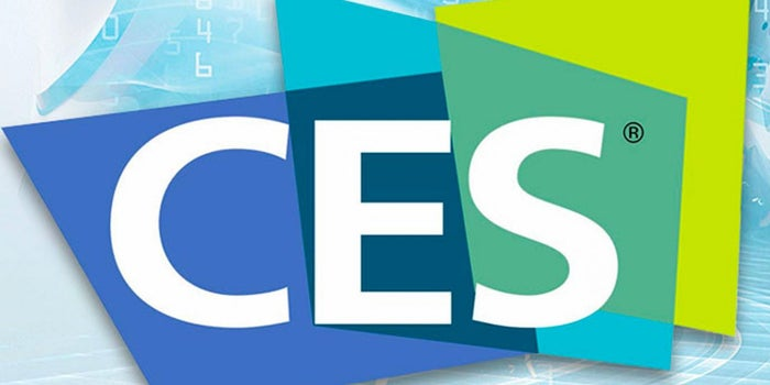 What to Watch Out for at CES 2018