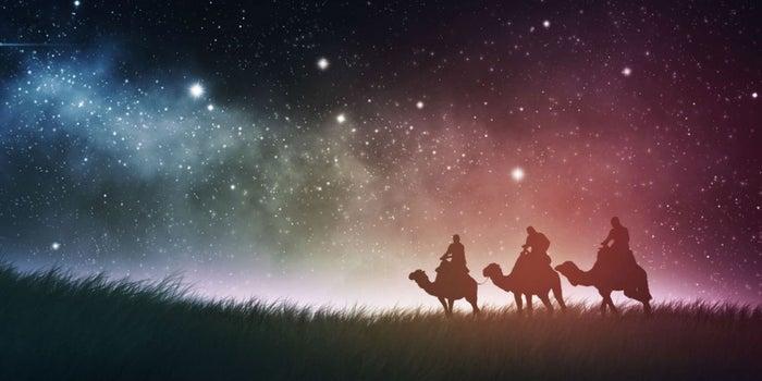 ¡Atención Reyes Magos! Estas startups los ayudarán a encontrar el regalo perfecto