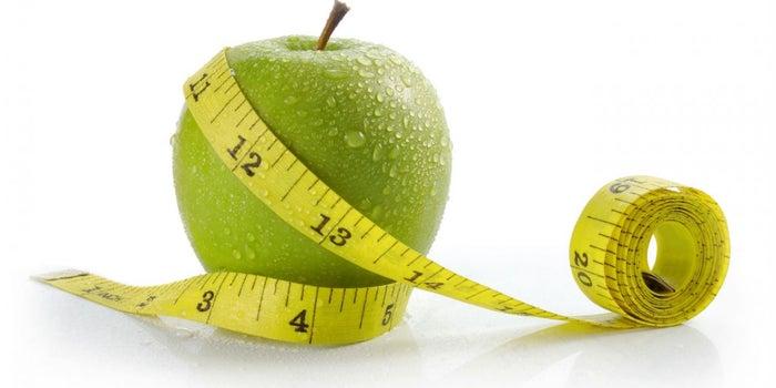 Tips para perder peso y estar saludable este 2018