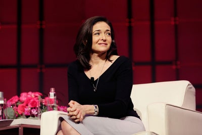 I Tried Sheryl Sandberg's 'Spiral-Notebook' Productivity Hack for 30 D...