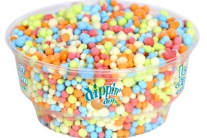 Ice Cream Company Dippin' Dots Will Use Its Freezing Tech for Cryogenics