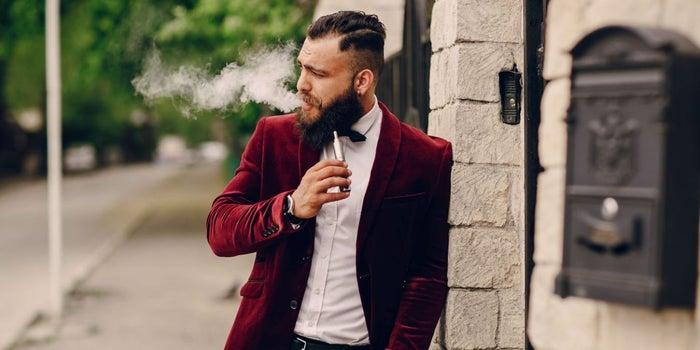 20 hábitos por los que no fui millonario antes
