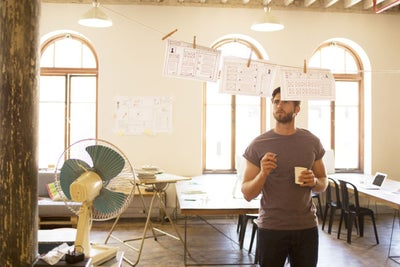 9 Reliable Ways to Cultivate Creative Thinking