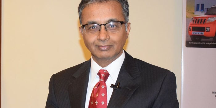 Looking to Invest in Mutual Funds? This Fund's MD & CEO believes it's the Best Time to Do So