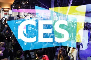 CTA Adds Two Female Panelists to CES Keynote Lineup
