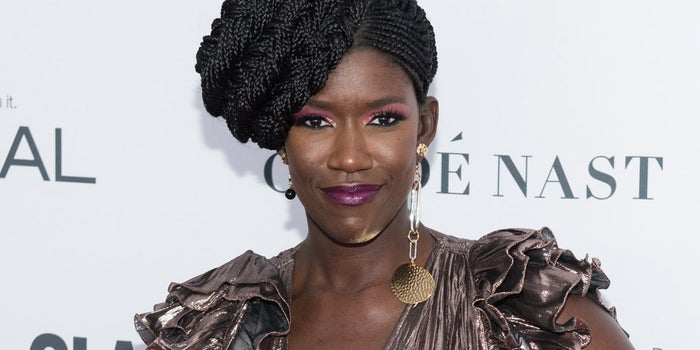 5 Lessons You Can Learn from Uber Chief Brand Officer Bozoma Saint John