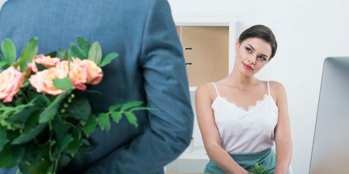6 razones por las que buscar pareja puede ser una pesadilla para los emprendedores