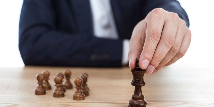 Por qué un emprendedor debe ser un líder