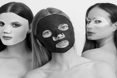 Los mexicanos que quieren poner guapas a las mujeres con un clic