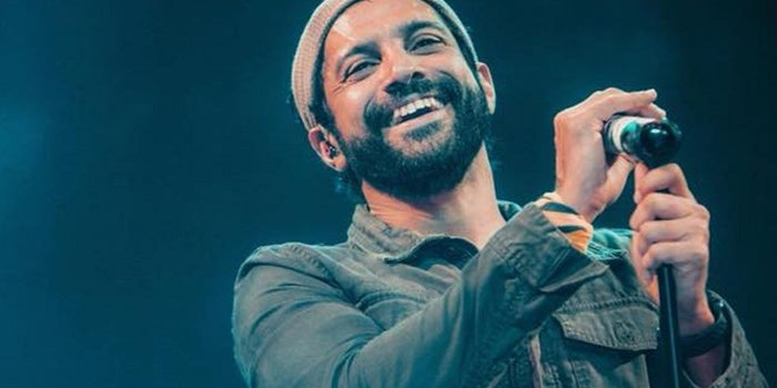 #4 Things Entrepreneurs Can Learn from Actor Farhan Akhtar