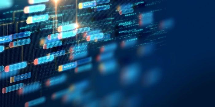 Qué es el Blockchain y qué significa para ti
