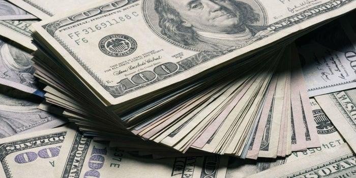 Angel Ventures invertirá 120 millones de dólares en startups latinas