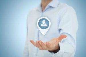 Personalización, no solo segmentación