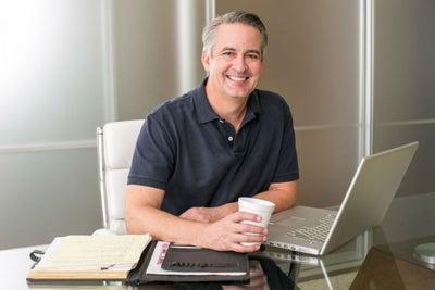 Prepárate para poner un negocio online en este 2018