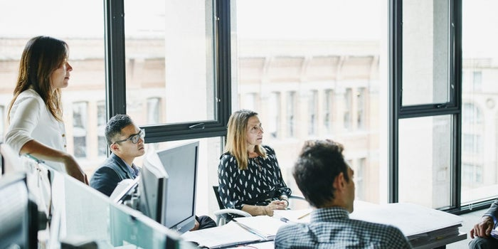 How to Create a Meeting-Smart Work Culture