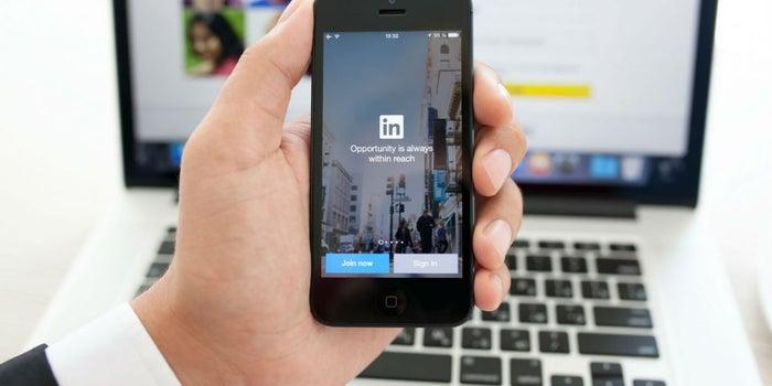 10 consejos para tu LinkedIn que te harán el rey de los contactos