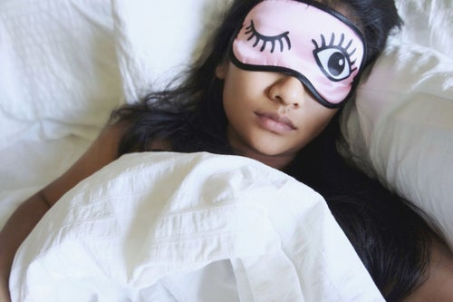 10 Secrets to Sleeping Better 鈥� And Being More Productive the Next Day