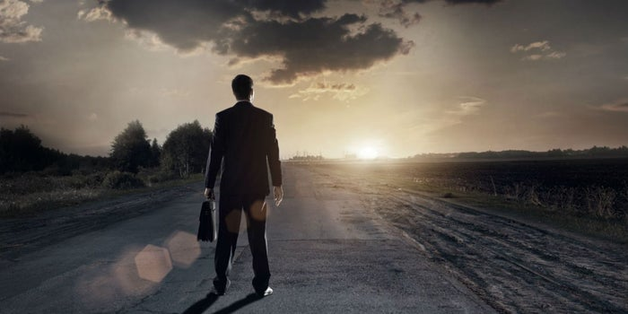 ¿Cómo deshacerte de creencias que te impiden el éxito?