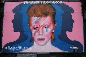 #BowieForever: 8 lecciones que tomar de David Bowie