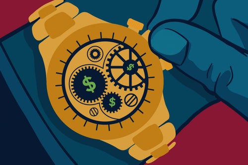 12 Ways to Automate Your Business and Boost Efficiency