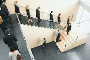 The 7 Worst Mistakes Companies Make When Laying Off Employees