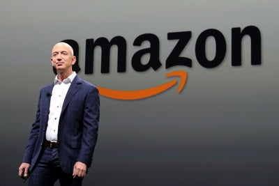Jeff Bezos: 9 Remarkable Choices That Shaped the Richest Man in the Wo...