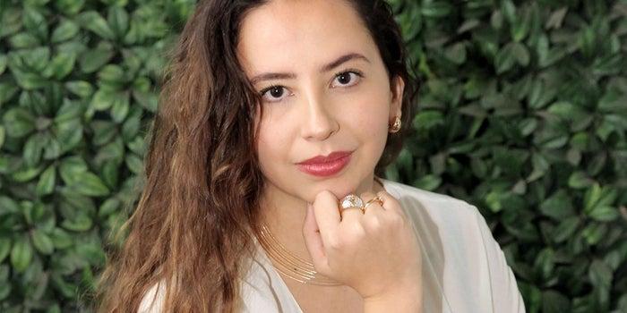 Coco Jewel, la franquicia que ya es el primer retail de joyería en México