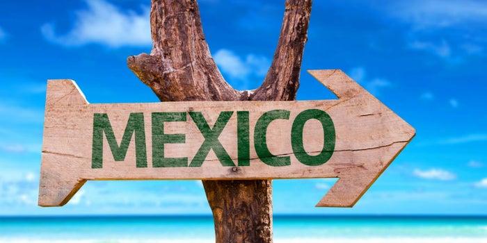 México desciende 4 lugares en el Índice Global de Emprendimiento