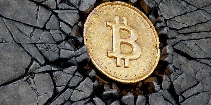 Un mal final para el bitcoin, pronostica el magnate Warren Buffett
