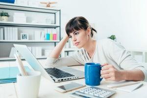 ¿Aún tienes el síndrome post-vacaciones? Sigue estos tips para regresar a la rutina