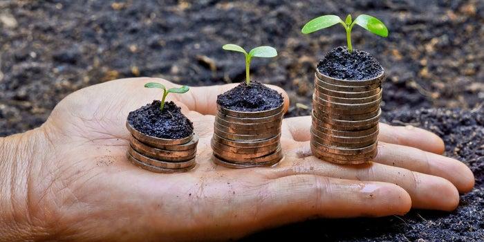 Emprendedores: superhéroes del crecimiento económico en América Latina